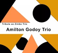 Tributo ao Zimbo Trio