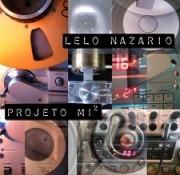 Projeto MI2