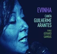Canta Guilherme Arantes