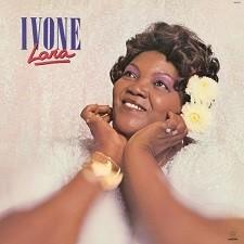Ivone Lara (Se o caminho é meu,...)