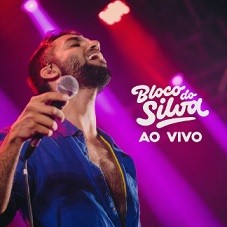 Bloco do Silva - Ao vivo