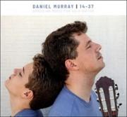 14-37 (Brazilian music for solo guitar)