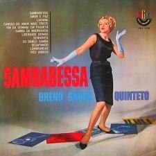 Sambabessa