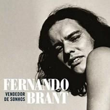 Fernando Brant - Vendedor de sonhos