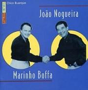 Letra & Música: Chico Buarque