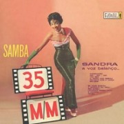 Samba 35 mm