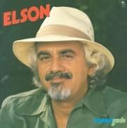 Elson Forrogode (Medley,...)