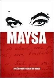 Maysa