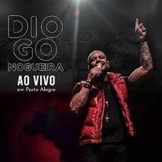 Ao vivo em Porto Alegre