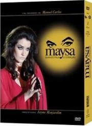 Maysa - Quando fala o coração