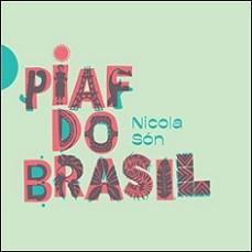 Piaf do Brasil