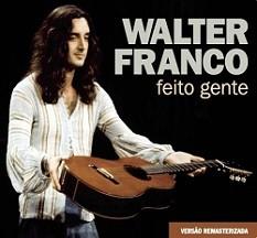 Feito gente (Ou não (1973) + Revolver (1975))