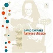 Flamenco utrópico