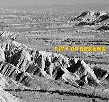 City of dreams (Ed. Jpn)