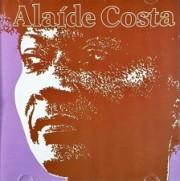 Alaíde Costa (Dindi,...)