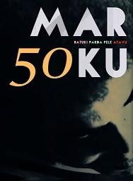 Marku 50