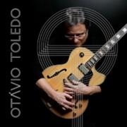 Otávio Toledo (Eu e você,...)