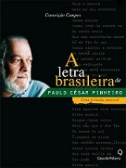 A letra brasileira de Paulo César Pinheiro - Uma jornada musical
