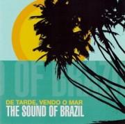 De tarde, vendo o o mar (The sound of Brazil)