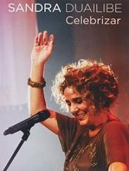 Celebrizar