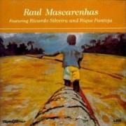Raul Mascarenhas (Bem verão,...)