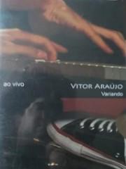 Variando  - Ao vivo