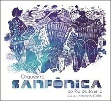 Orquestra Sanfônica do Rio de Janeiro