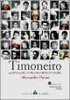 Timoneiro - Perfil biográfico de Hermínio Bello de Carvalho