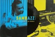 Sambajazz - Um registro literário do novo álbum de Jair Oliveira
