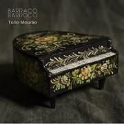 Barraco barroco