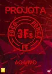 3Fs (Foco força fé) - Ao vivo