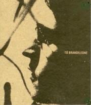 Tó Brandileone (Baião do samba sem mesa,...)