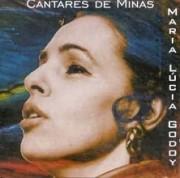 Cantares de Minas