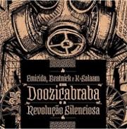 Doozicabraba e arevolução silenciosa