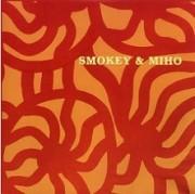 Smokey & Miho (Summer rain,...)