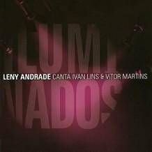 Canta Ivan Lins & Vitor Martins - Iluminados