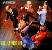 Ed Lincol (O ganso,...)