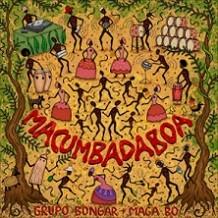 Macumbadaboa