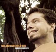 Tom Jobim para violão solo