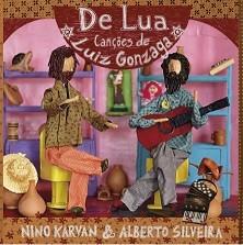 De Lua - Canções de Luiz Gonzaga