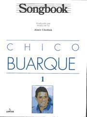 Chico Buarque, vol.1 (Songbook)