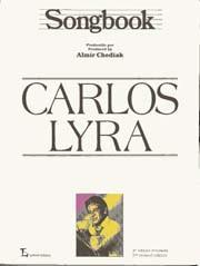 Carlos Lyra (Songbook)