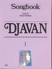 Djavan, vol.1 (Songbook)