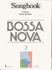 Bossa Nova, vol.2 (Songbook)