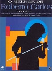Roberto Carlos, vol.1 (O melhor de)
