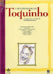 Toquinho (A arte brasileira de)