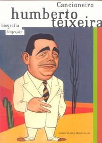 Cancioneiro Humberto Teixeira