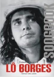 Songbook Lô Borges