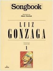 Luiz Gonzaga, vol.1 (Songbook)