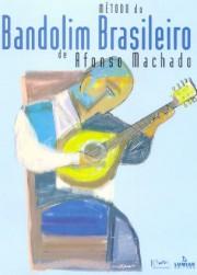 Método do bandolim brasileiro